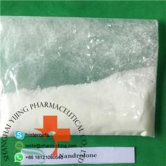 Norandrostenolone Bulk Steroid Source