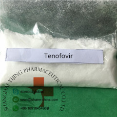 Tenofovir Disoproxil Fumarate Skin Lightening for Health Care
