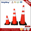 Roadway Safety Traffic Cone