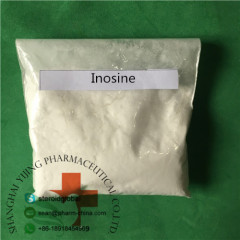 Enhancing Protein Production Inosine Discreet Packing and Guaranteed Delivery