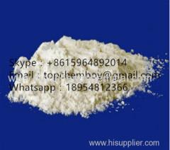 testosterone Decanoate 5721-91-5 sicuro 99% Testosterone Decanoato