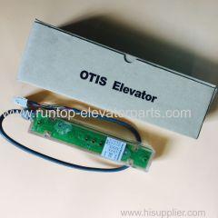 Elevator sensor KAA27800AAB153 for OTIS elevator