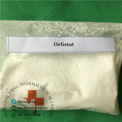 Safe Shipping Guaranteed Orlistat Orlipastat for Weight Loss