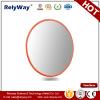 Traffic Safety Convex Mirror