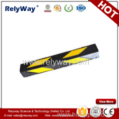 Reflective Rubber Coner Guard
