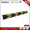 Right Angle Rubber Corner Guard