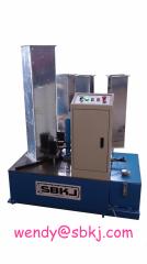 Гидравлическая угловая машина для скрепления sb