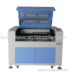 cylinder laser engraving machine
