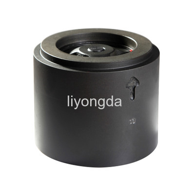 Liyongda one-way valve The level of the check valve one-way valve