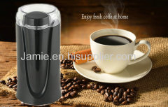 Electric Coffee Grinder Available As Spice Grinder 40g Capacity coffee grinders