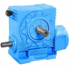 TPVF Series Worm Gear Reducer gearbox