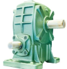 High Quality RV Series worm gear speed reducer