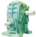 WPX worm gearbox china suppliers