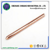 Copper Coated Ground Rod 3/4''Copper Bonded Grounding Rod