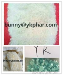 BK-IVP bkivp BKIVP BKIVP BKIVP BKIVP BKIVP BKIVP BKIVP BKIVP BKIVP BKIVP BKIVP BKIVP BKIVP BKIVP hot sale low price