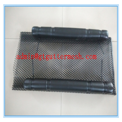HDPE Oyster Mesh Bag