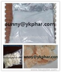 BK-Ethyl-K (Crystals) bkethylk BKETHYLK BKETHYLK BKETHYLK BKETHYLK BKETHYLK BKETHYLK low price hot sale