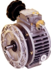 UDL series Industrial Mechanical Variable planet cone disk stepless speed variator