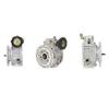 stepless speed variator Worm gear motor
