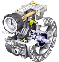 speed variator with motor china suppliers
