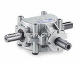 china manufacturer agriculture gearbox
