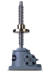 china manufacturer screw lift