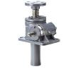 screw lifts manufacturers china