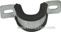 u shaped clip clamp