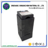 Exothermic Welding Material Or Thermit Welding Material