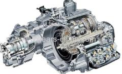 Auto reserveonderdelen 5L versnellingsbak oliepomp voor motor M12 * 1.5 Elektrische auto stekker met magnetische olie