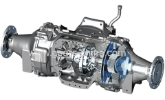 gearboxes for tracor china suppliers