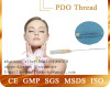 Skin Tightening magic 4d face lift pdo thread for anti aging
