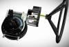 Stainless Steel Gear Valve Stainless Steel Bevel Gear Valve