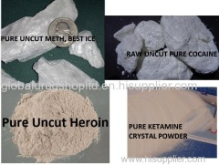 PURE UNCUT SOLUBLE AND INJECTIBLE F-ENTANYL