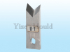 Super Quality Precision Stamping Mould Components