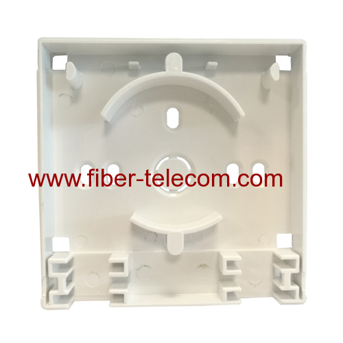 Desktop-installed Optical Junction Box
