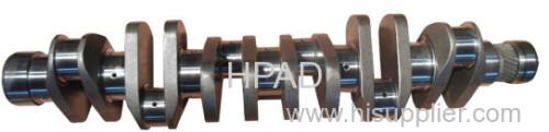 brand new crankshaft engine parts ST80