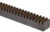 luoyang 2016 new industrial shelf warehouse storage rack storage rack