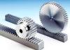 Factory wholesale racking industrial wheel display rack