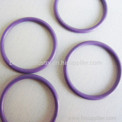 NBR O Ring in 110*3 Size