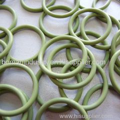 Hydraulic NBR O Ring