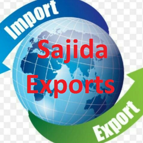 Sajida Exports