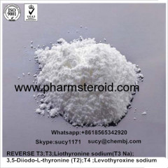 Pharmaceutical Carphedon CAS:77472-70-9 For Memory Enhancement