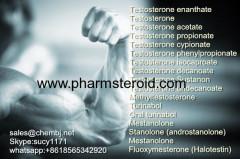Farmaceutici Crizotinib CAS: 877399-52-5 Trattamento Annulla