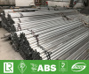 Astm A312 Stainless Steel Welded (ERW) Pipe