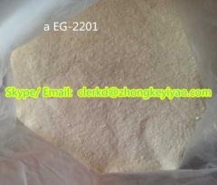 POR EXEMPLO-2201; EG-2201; EG-2201; EG-2201 EG-2201; E-