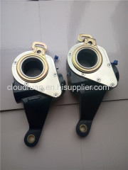 Automatic slack adjuster for truck and trailer fit in Benz truck