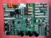 OTIS elevator parts PCB KAA26800ABB6 for inverter