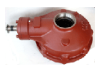 CBG Series Bevel Gears Actuators with tooth scarf joining type conncetion 1010-6780N.m 9000-60000lb-in