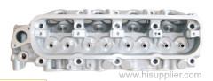 4D56 Bare Cylinder Head 908512